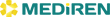 MEDIREN_logo